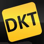 Hurstville Asia Driving School_DKT