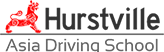 Hurstville Asia Driving School_Float Logo2
