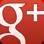 Hurstville Asia Driving School_Google Plus